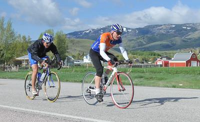 DSC_6821 2013-05-19 Bear Lake Classic - Team Race