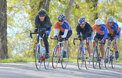 DSC_9066 2013-05-19 Bear Lake Classic - Team Race