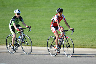 DSC_9187 2013-05-25 Sugarhouse Criterium Bike Race