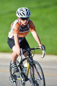 DSC_9204 2013-05-25 Sugarhouse Criterium Bike Race