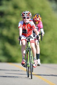 DSC_9335 2013-05-25 Sugarhouse Criterium Bike Race