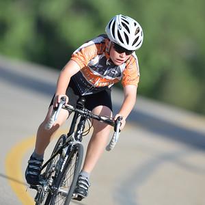 DSC_9311 2013-05-25 Sugarhouse Criterium Bike Race
