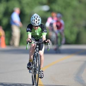 DSC_9288 2013-05-25 Sugarhouse Criterium Bike Race