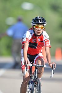 DSC_9280 2013-05-25 Sugarhouse Criterium Bike Race