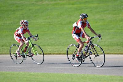 DSC_9223 2013-05-25 Sugarhouse Criterium Bike Race