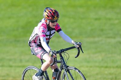 DSC_9231 2013-05-25 Sugarhouse Criterium Bike Race