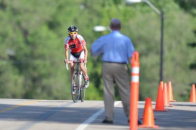 DSC_9274 2013-05-25 Sugarhouse Criterium Bike Race