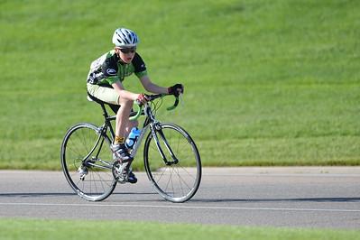 DSC_9219 2013-05-25 Sugarhouse Criterium Bike Race
