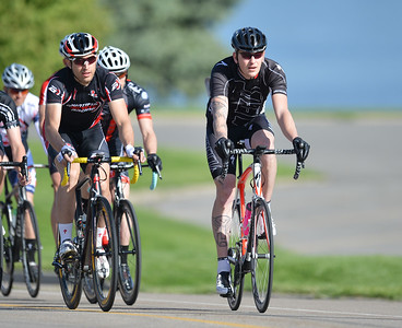 DSC_9709 2013-05-25 Sugarhouse Criterium Bike Race