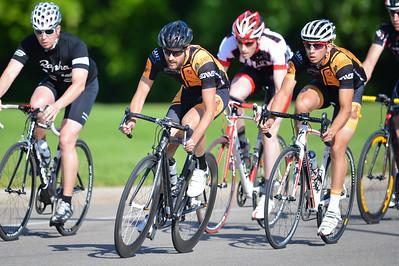 DSC_9735 2013-05-25 Sugarhouse Criterium Bike Race