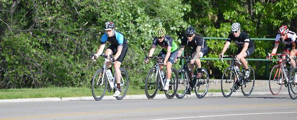 DSC_9727 2013-05-25 Sugarhouse Criterium Bike Race