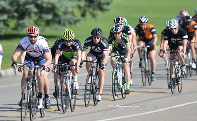 DSC_9770 2013-05-25 Sugarhouse Criterium Bike Race