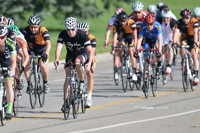 DSC_9774 2013-05-25 Sugarhouse Criterium Bike Race