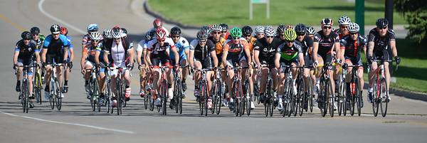 DSC_9706 2013-05-25 Sugarhouse Criterium Bike Race