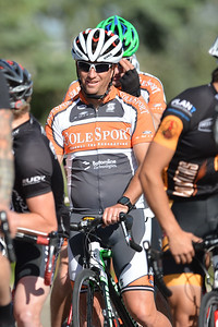 DSC_9669 2013-05-25 Sugarhouse Criterium Bike Race