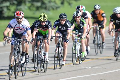 DSC_9771 2013-05-25 Sugarhouse Criterium Bike Race