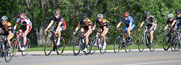 DSC_9728 2013-05-25 Sugarhouse Criterium Bike Race