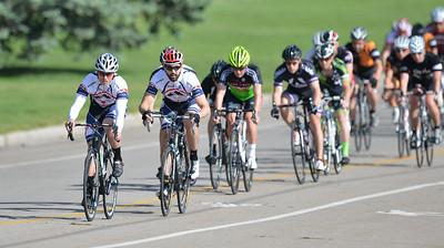 DSC_9769 2013-05-25 Sugarhouse Criterium Bike Race