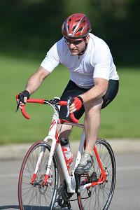 DSC_9751 2013-05-25 Sugarhouse Criterium Bike Race
