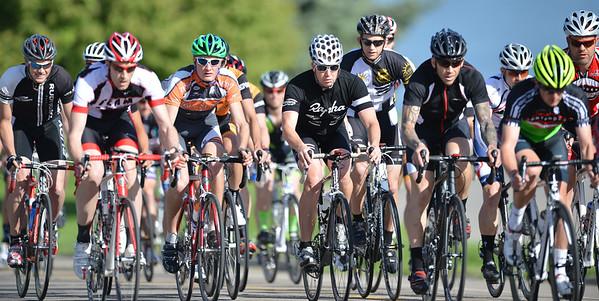 DSC_9711 2013-05-25 Sugarhouse Criterium Bike Race