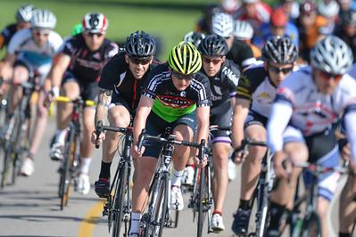 DSC_9781 2013-05-25 Sugarhouse Criterium Bike Race