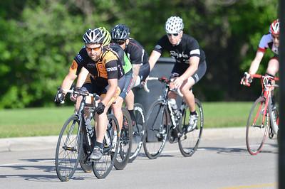 DSC_9730 2013-05-25 Sugarhouse Criterium Bike Race