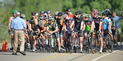 DSC_9691 2013-05-25 Sugarhouse Criterium Bike Race