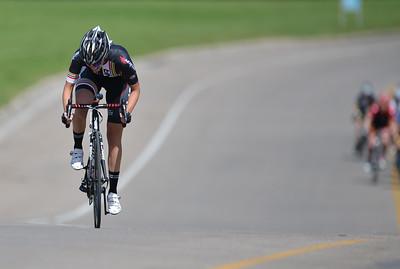 DSC_1495 2013-05-25 Sugarhouse Criterium Bike Race