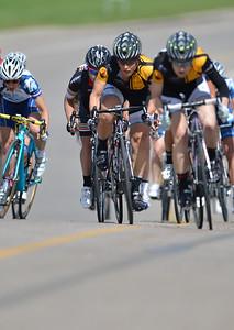 DSC_1507 2013-05-25 Sugarhouse Criterium Bike Race