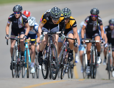 DSC_1505 2013-05-25 Sugarhouse Criterium Bike Race