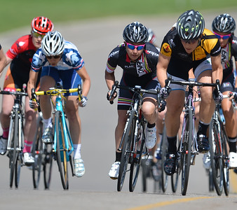 DSC_1508 2013-05-25 Sugarhouse Criterium Bike Race