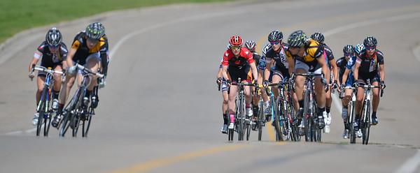 DSC_1502 2013-05-25 Sugarhouse Criterium Bike Race