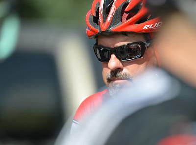 DSC_1446 2013-05-25 Sugarhouse Criterium Bike Race