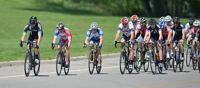 DSC_2720 2013-05-25 Sugarhouse Criterium Bike Race
