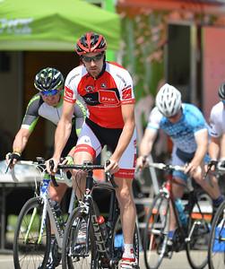 DSC_2569 2013-05-25 Sugarhouse Criterium Bike Race