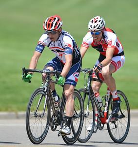 DSC_2706 2013-05-25 Sugarhouse Criterium Bike Race