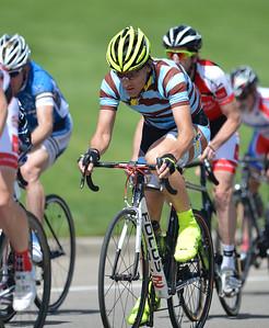 DSC_2587 2013-05-25 Sugarhouse Criterium Bike Race