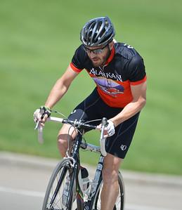 DSC_2602 2013-05-25 Sugarhouse Criterium Bike Race