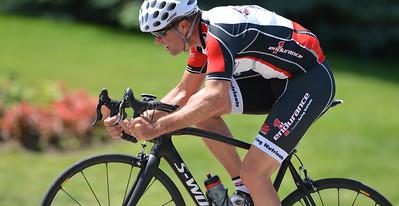 DSC_3624 2013-05-25 Sugarhouse Criterium Bike Race