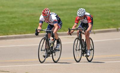 DSC_3606 2013-05-25 Sugarhouse Criterium Bike Race