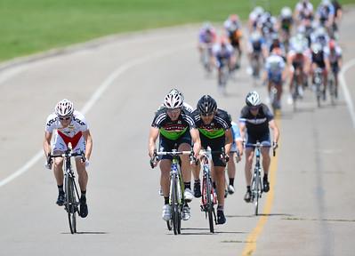 DSC_3434 2013-05-25 Sugarhouse Criterium Bike Race