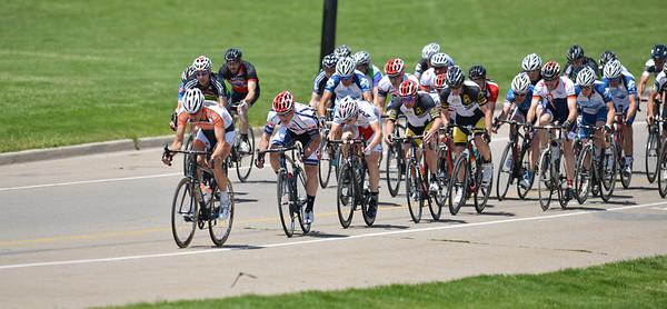 DSC_3637 2013-05-25 Sugarhouse Criterium Bike Race