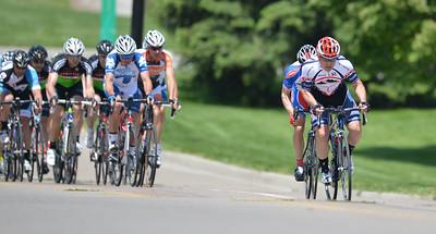 DSC_3360 2013-05-25 Sugarhouse Criterium Bike Race