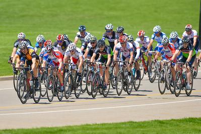 DSC_3492 2013-05-25 Sugarhouse Criterium Bike Race