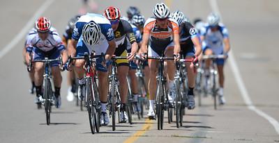 DSC_3451 2013-05-25 Sugarhouse Criterium Bike Race