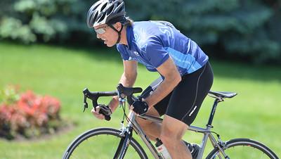 DSC_3564 2013-05-25 Sugarhouse Criterium Bike Race