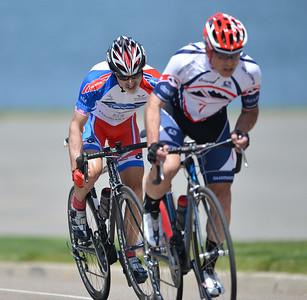 DSC_3366 2013-05-25 Sugarhouse Criterium Bike Race