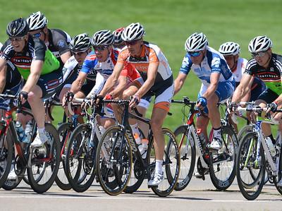 DSC_3504 2013-05-25 Sugarhouse Criterium Bike Race