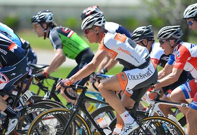 DSC_3532 2013-05-25 Sugarhouse Criterium Bike Race