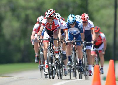 DSC_4230 2013-05-25 Sugarhouse Criterium Bike Race